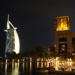 What to do in Dubai in 3 days?