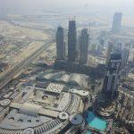 Dubai City Tour