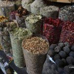 Spice souq Dubai
