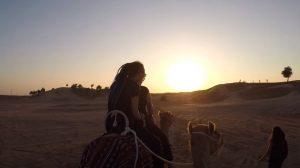 best-dubai-desert-safari