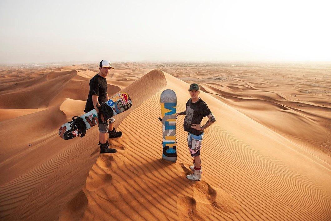 sandboardning-in-dubai_Desert