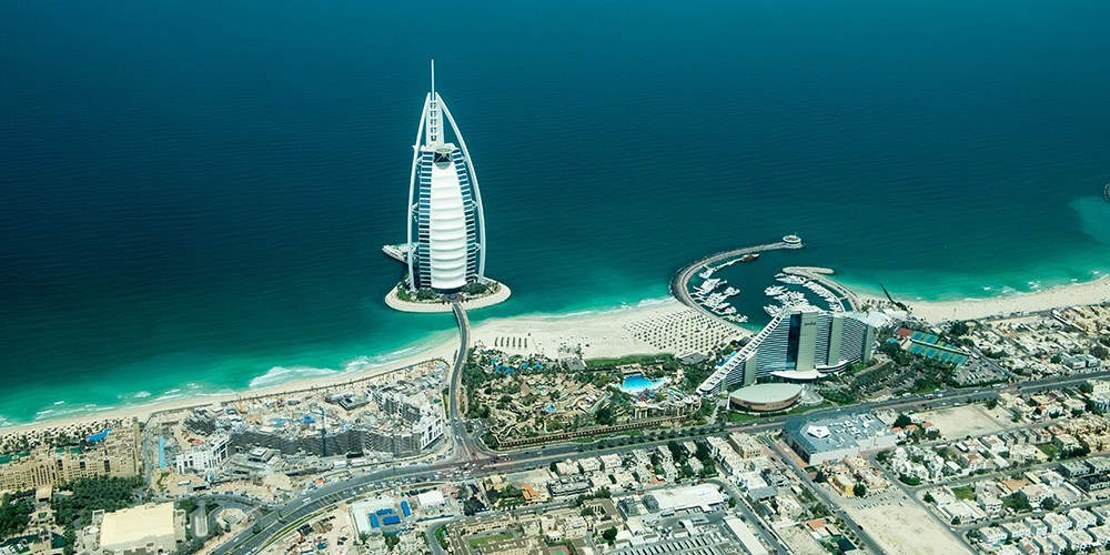 What to see and do in Dubai During Covid-19? – Attractions 2020