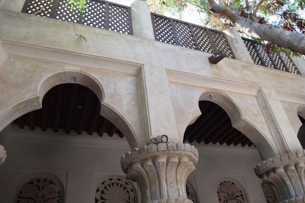 Al Fahedi Dubai