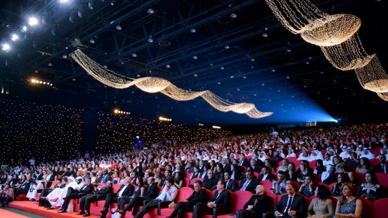 Dubai-International-Film-Festival