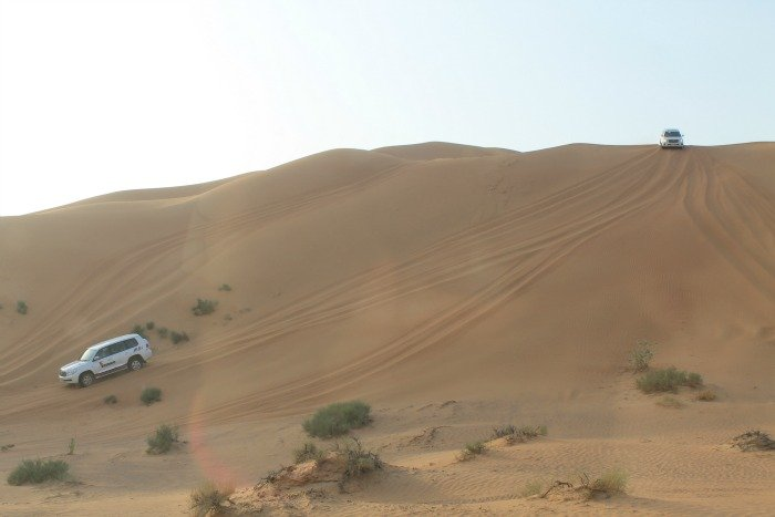 Jeep-Safari-Dubai
