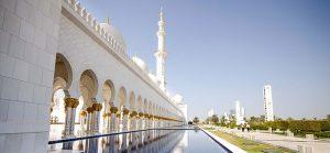 Day trips in Dubai
