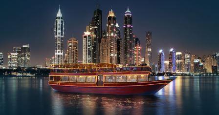 new-year-cruise-in-dubai