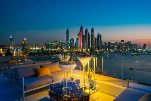 A Guide to Dubai Sightseeing Tours in 2021