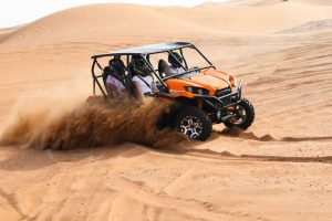 https://thedesertsafaridubai.com/best-dune-buggy-safari-dubai/