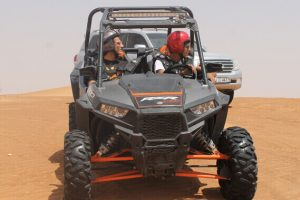 Desert buggy price
