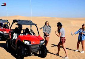 dune-buggy-dubai
