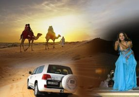 evening-desert-safari-dubai-